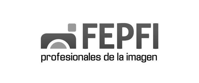 02 - Logo FEPFI-small