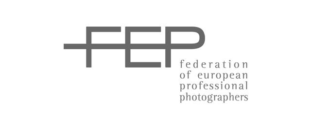 03 - Logo FEP-gris-small