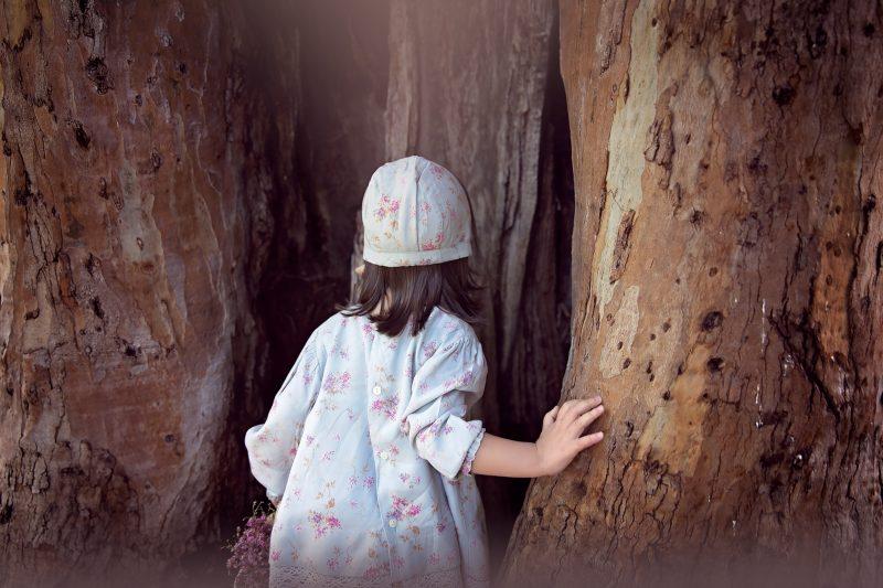 sesiones fotografia infantil madrid