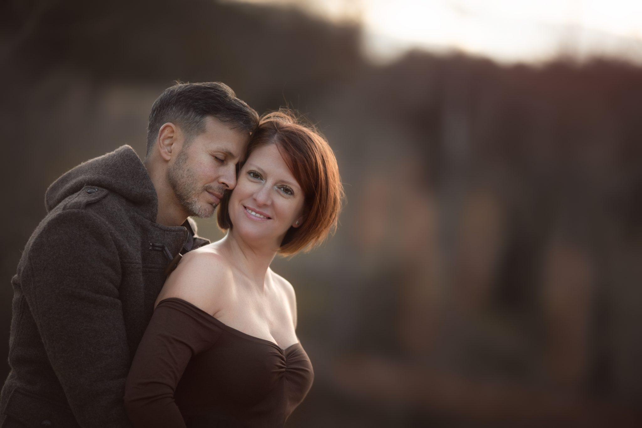 fotografo de parejas