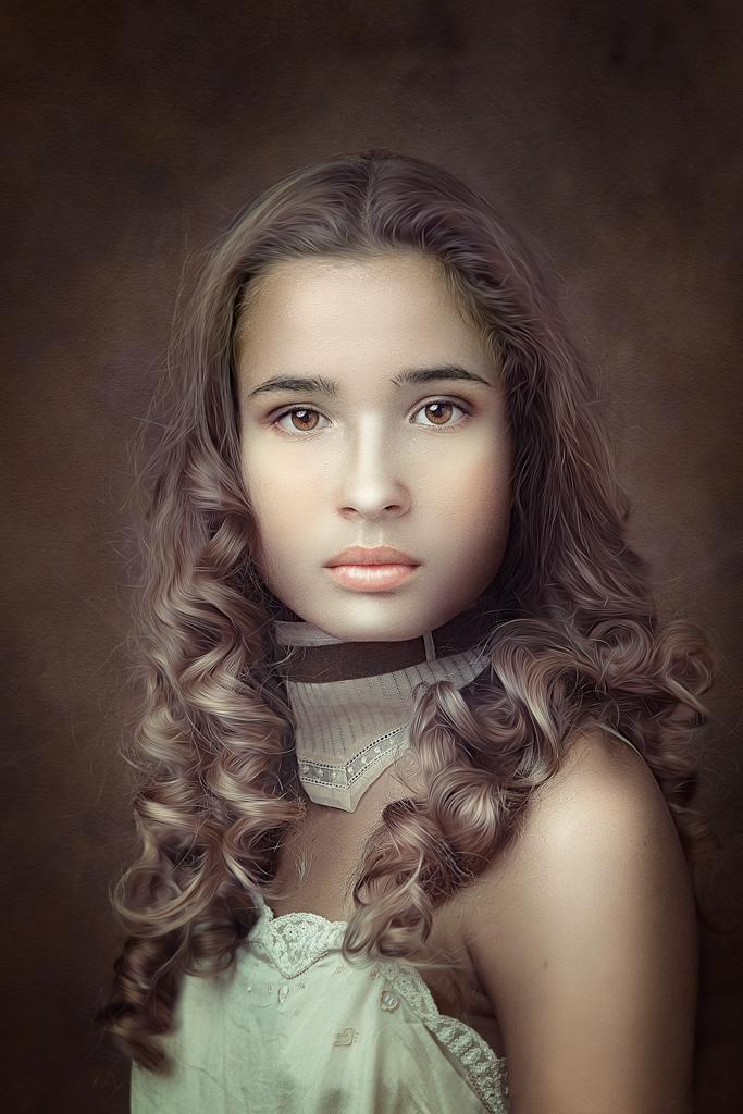 Beata-Praska-Fotografia-Madrid-fine-art