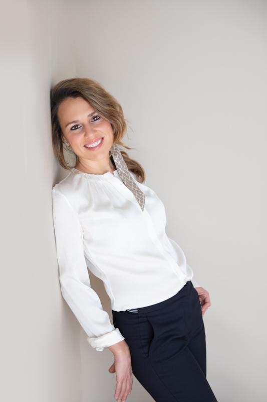 Beata-Praska-Fotografia-Madrid-personal-branding
