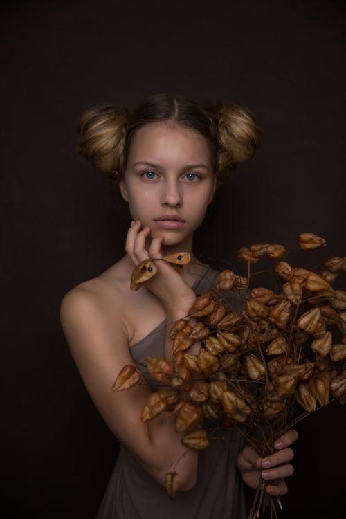 estudio fotografico fine art madrid