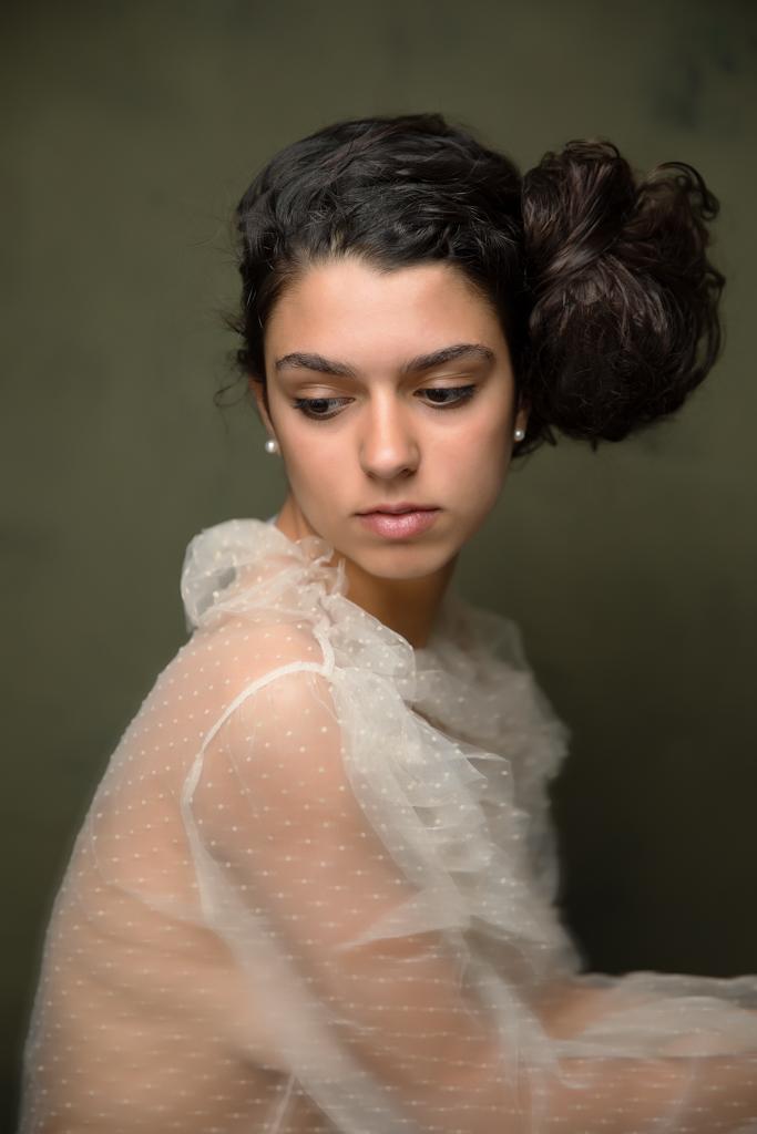 estudio fotografico fine art en madrid