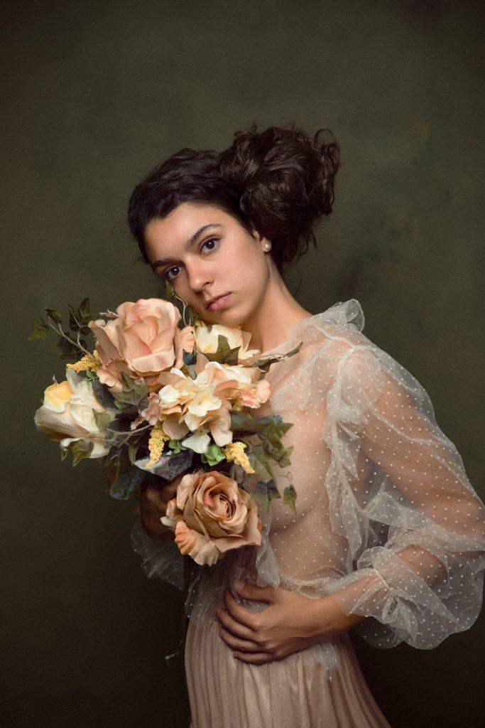 Beata-Praska-Fotografia-Madrid-retrato-fashion-de-adolescente