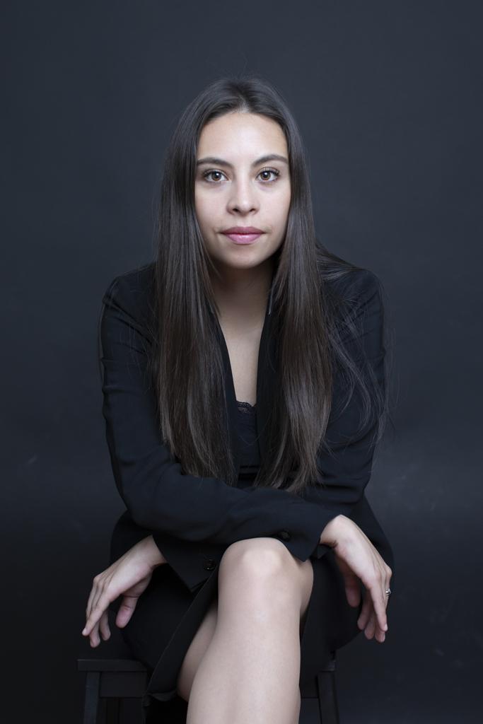 fotografo marca personal madrid