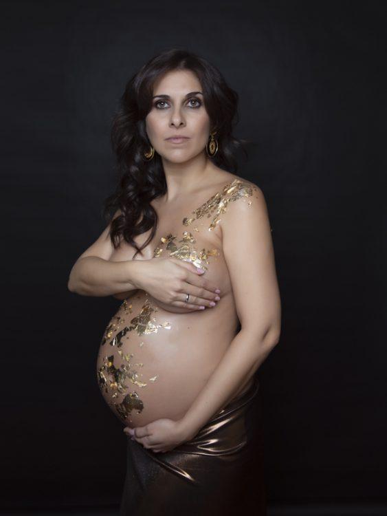 fotografo embarazadas