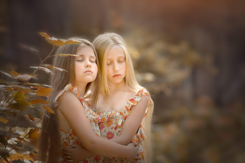 Beata-Praska-Fotografia-Madrid-sesiones-de-fotos-infantiles-y-familiares