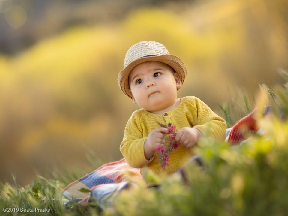 mejor fotografo de familia en madrid