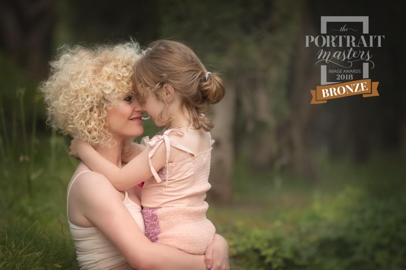 Beata-Praska-Fotografia-Madrid-reportaje-de-embarazo
