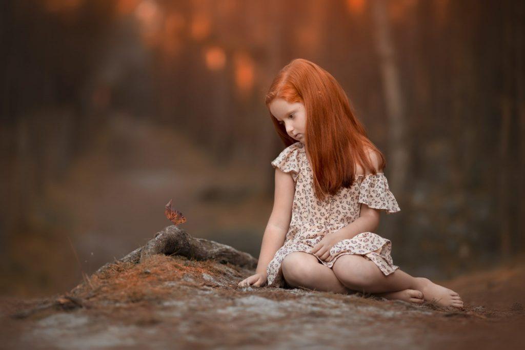 Beata-Praska-Fotografia-Madrid-sesiones-infantiles-y-de-familia