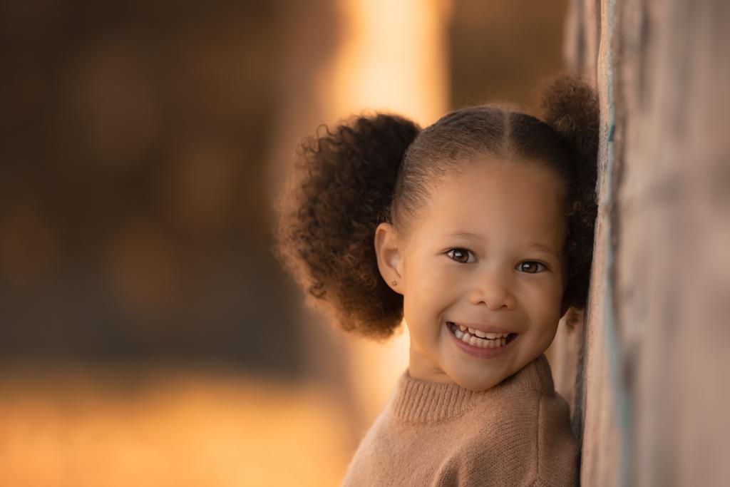 mejor fotografo infantil