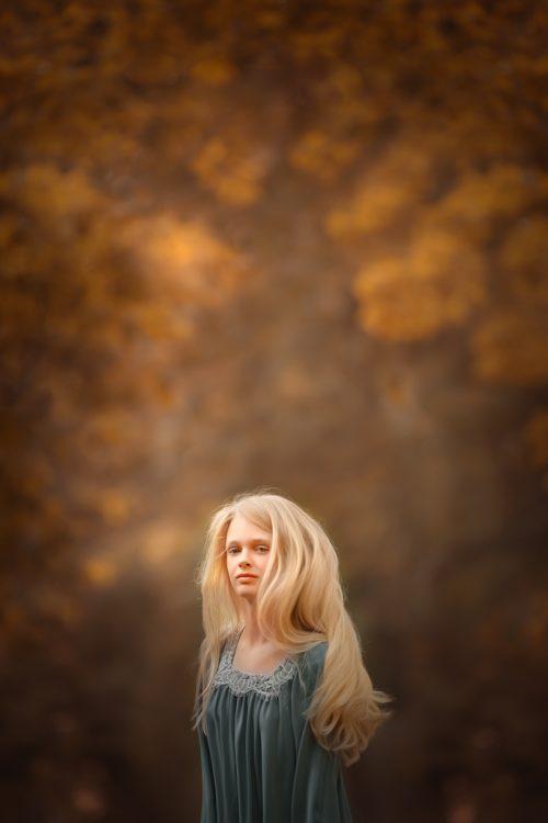 Beata-Praska-Fotografia-Madrid-fotografia-infantil-y-familiar-en-exteriores