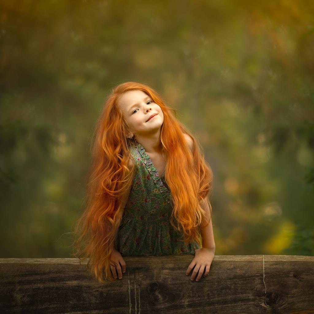 sesiones-de-fotos-de-ninios--exteriores-Beata-Praska-Fotografia
