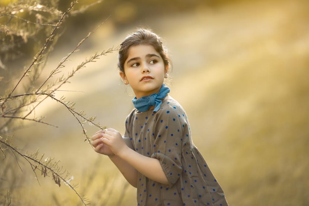 fotografo de familia en madrid