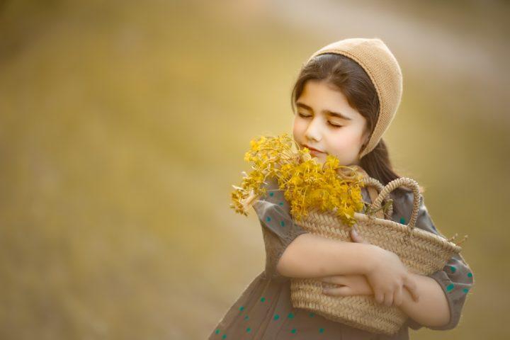Beata-Praska-Fotografia-Madrid-reportaje-infantil-y-familiar-en-exteriores