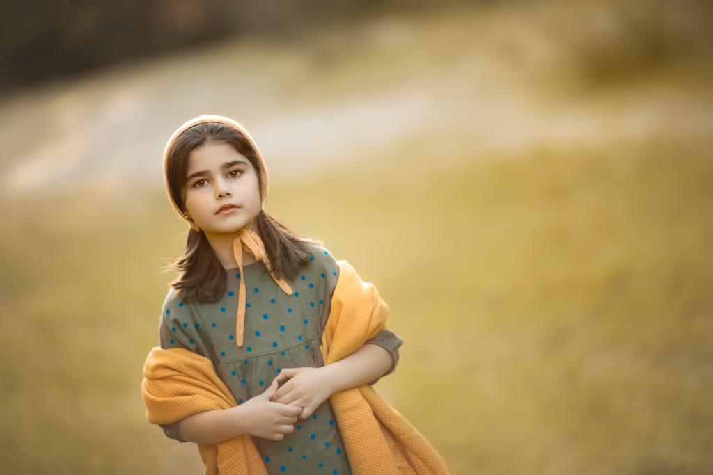 el mejor fotografo infantil
