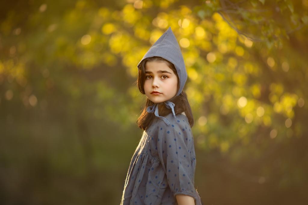 el mejor fotografo infantil en madrid