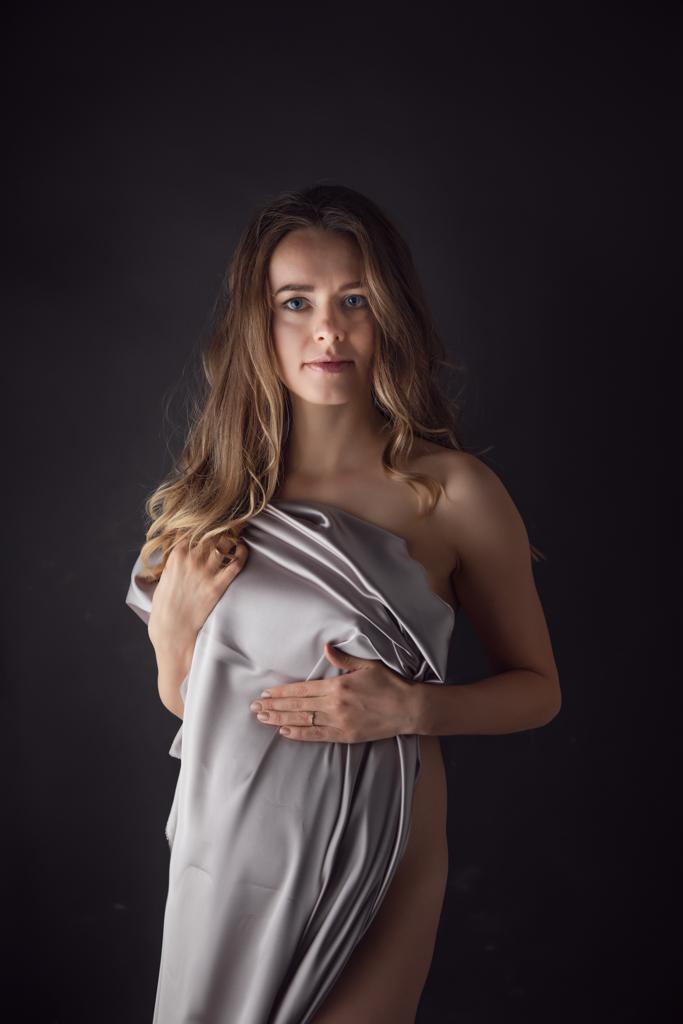 sesiones de fotos para embarazadas en madrid