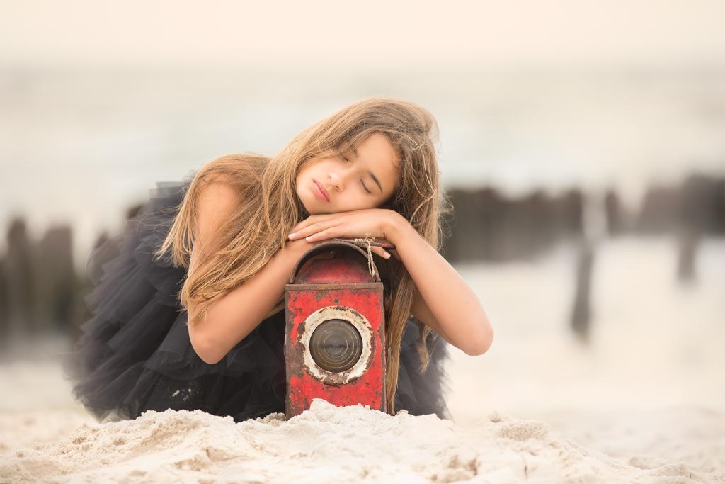 fotografomadrid