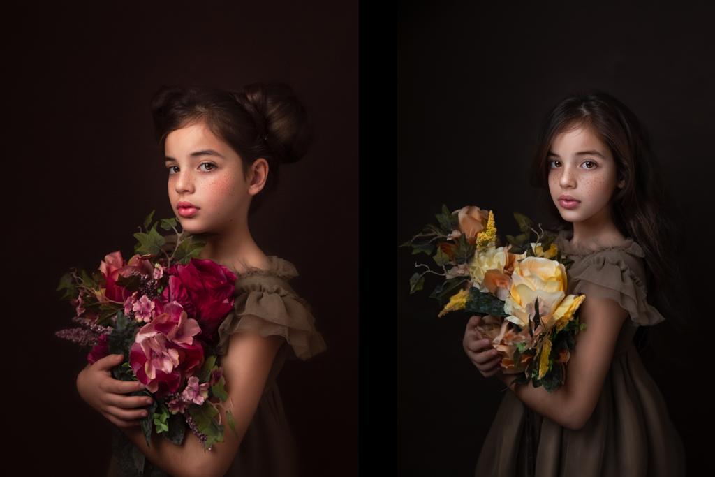 fotografo fine art madrid