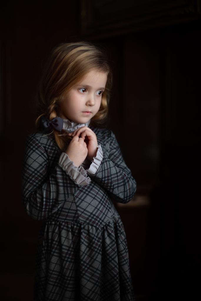 sesiones de fotos infantiles
