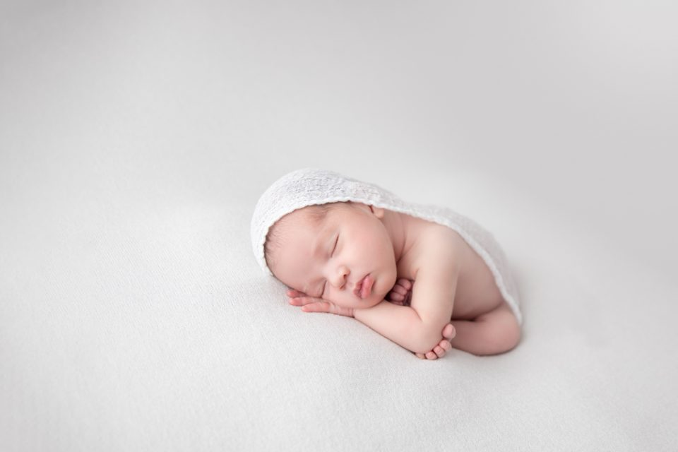 Beata-Praska-Fotografia-Madrid-recien-nacido-newborn