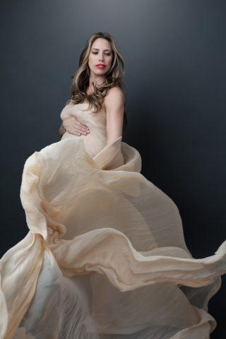 Beata-Praska-Fotografia-Madrid-sesiones-embarazo