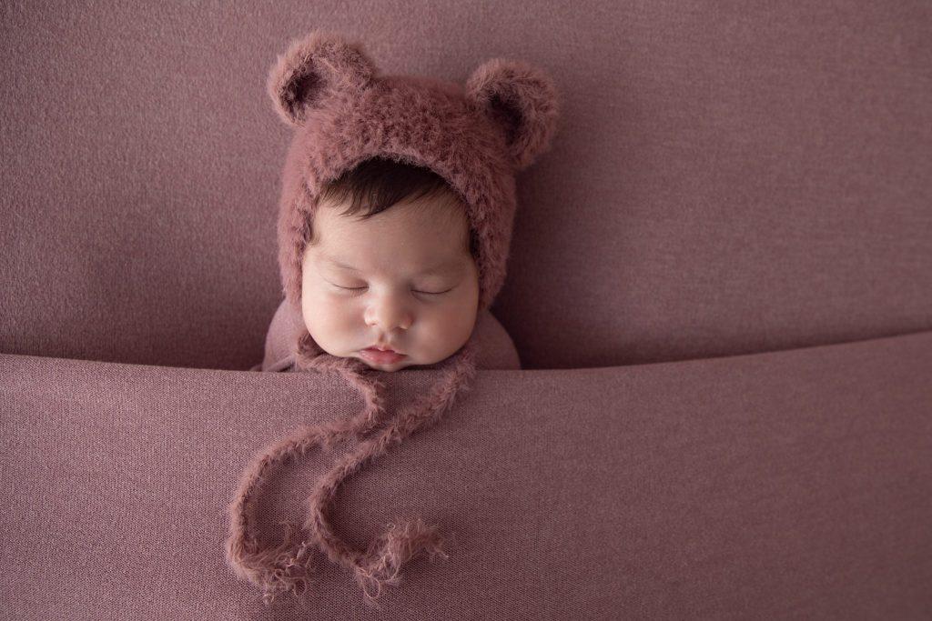 Beata-Praska-Fotografia-Madrid-reportaje-de-bebe-recien-nacido
