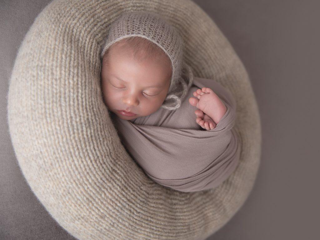 Beata-Praska-Fotografia-Madrid-reportaje-de-bebe-recien-nacido-newborn