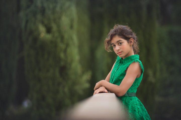 Beata-Praska-Fotografia-Madrid-sesiones-infantiles-y-familiares-en-exteriores