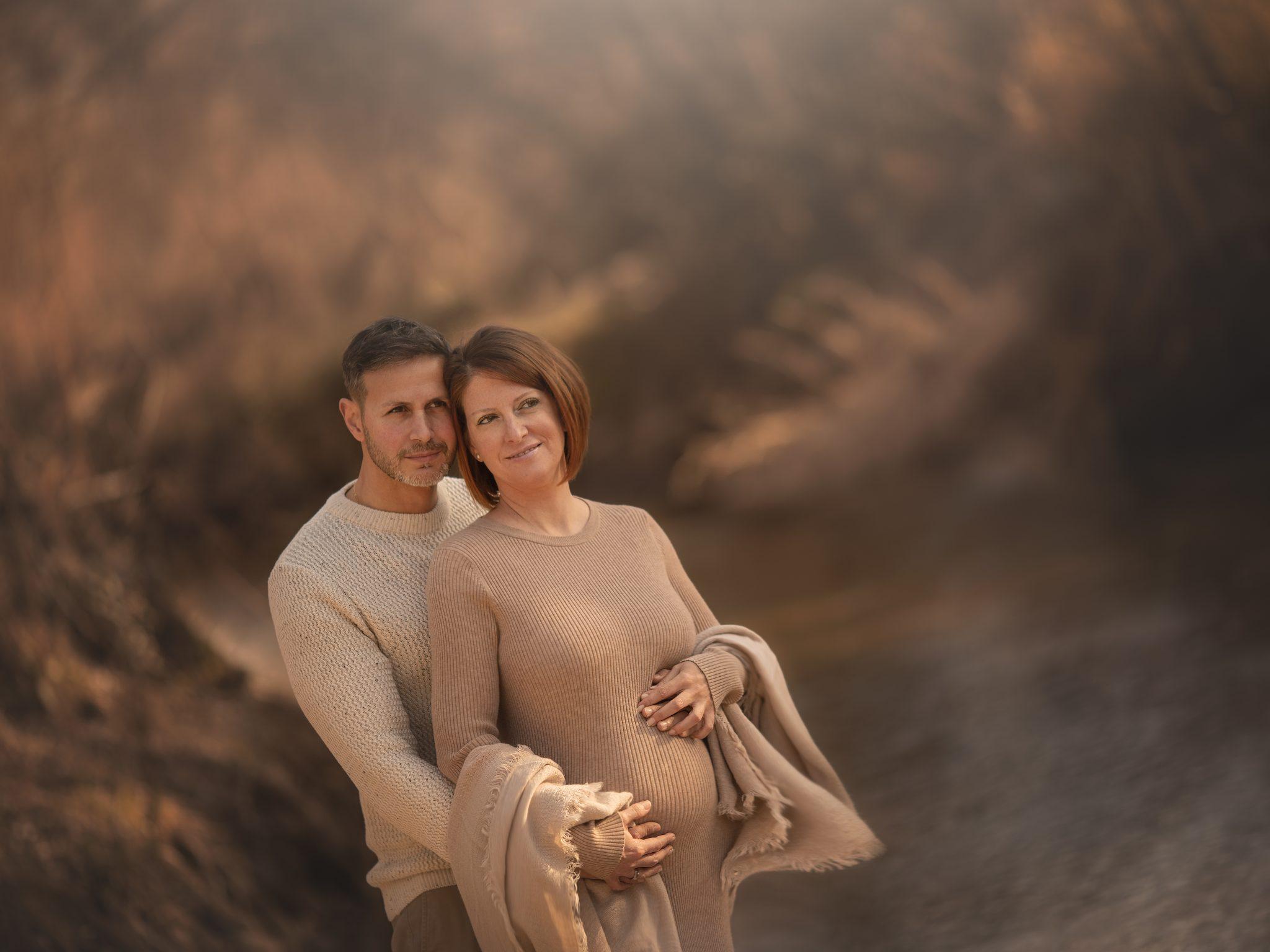 fotógrafo parejas madrid