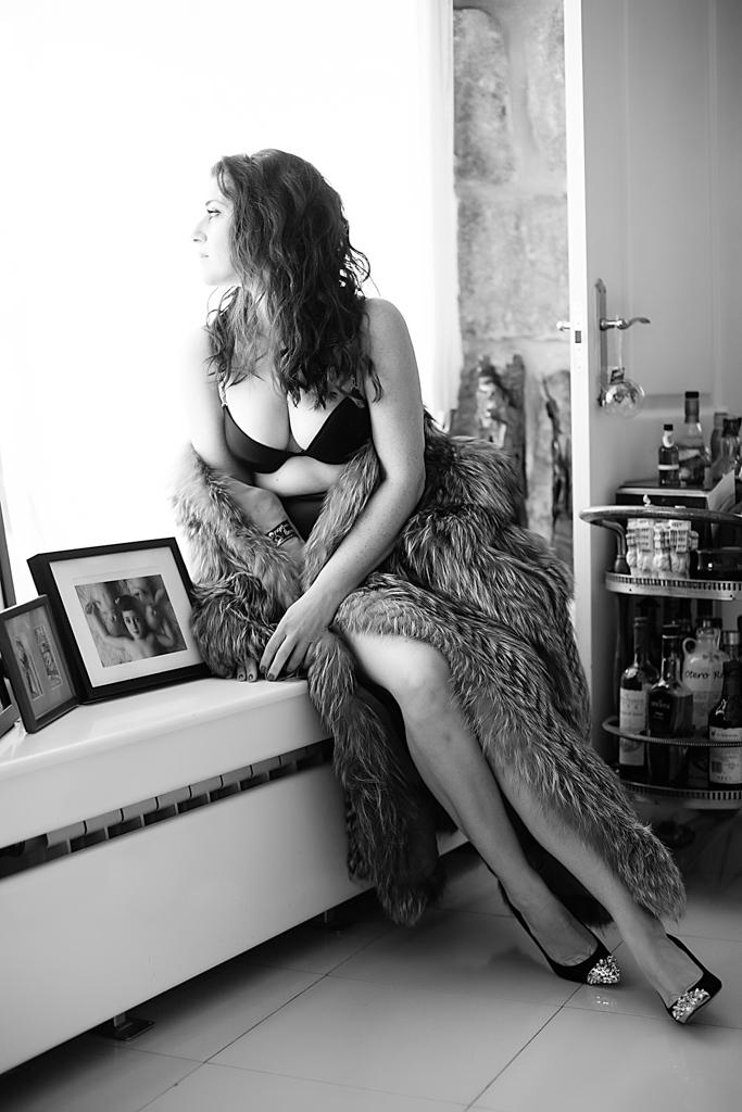 fotografia lifestyle boudoir