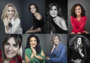 estudio fotografico para mujeres