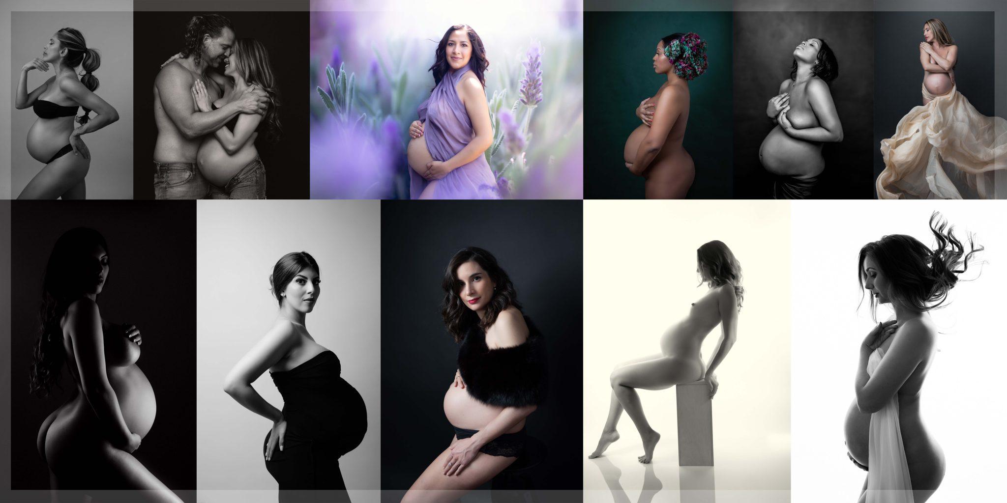 Beata-Praska-Fotografia-Madrid-reportaje-embarazada