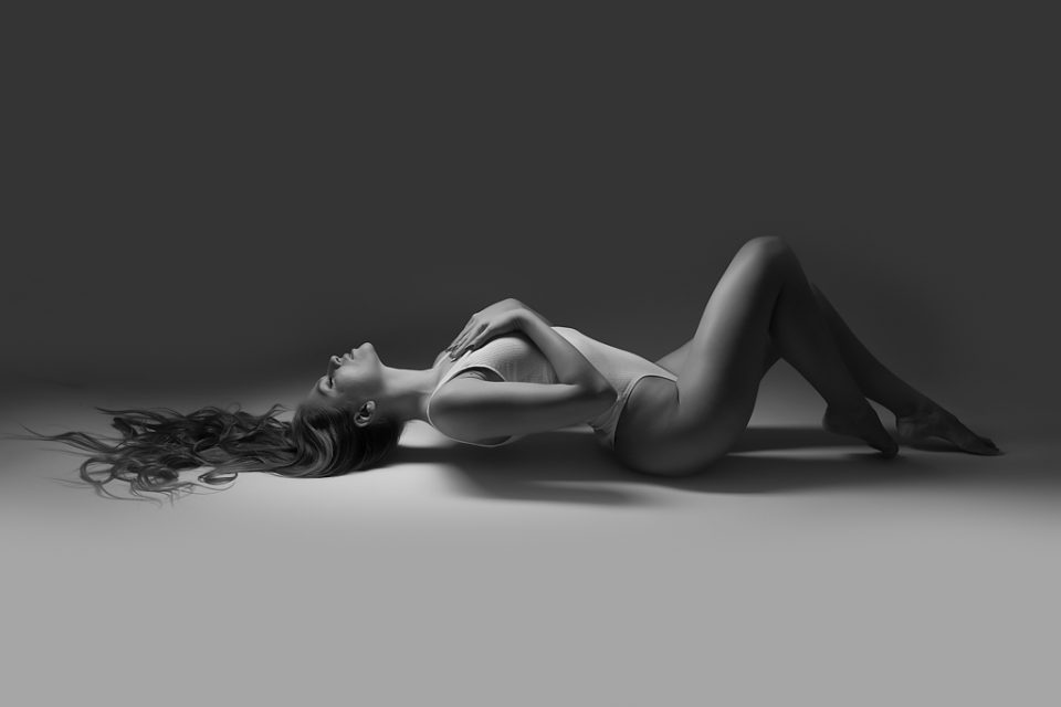Beata-Praska-Fotografia-Madrid-boudoir
