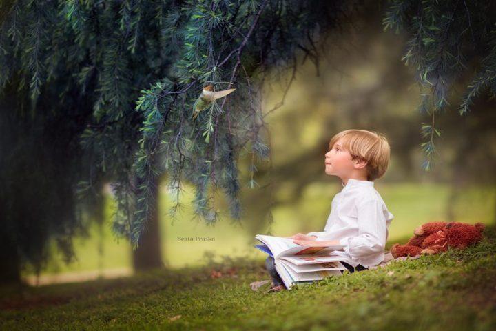 reportaje-fotografico-infantil-en-exteriores