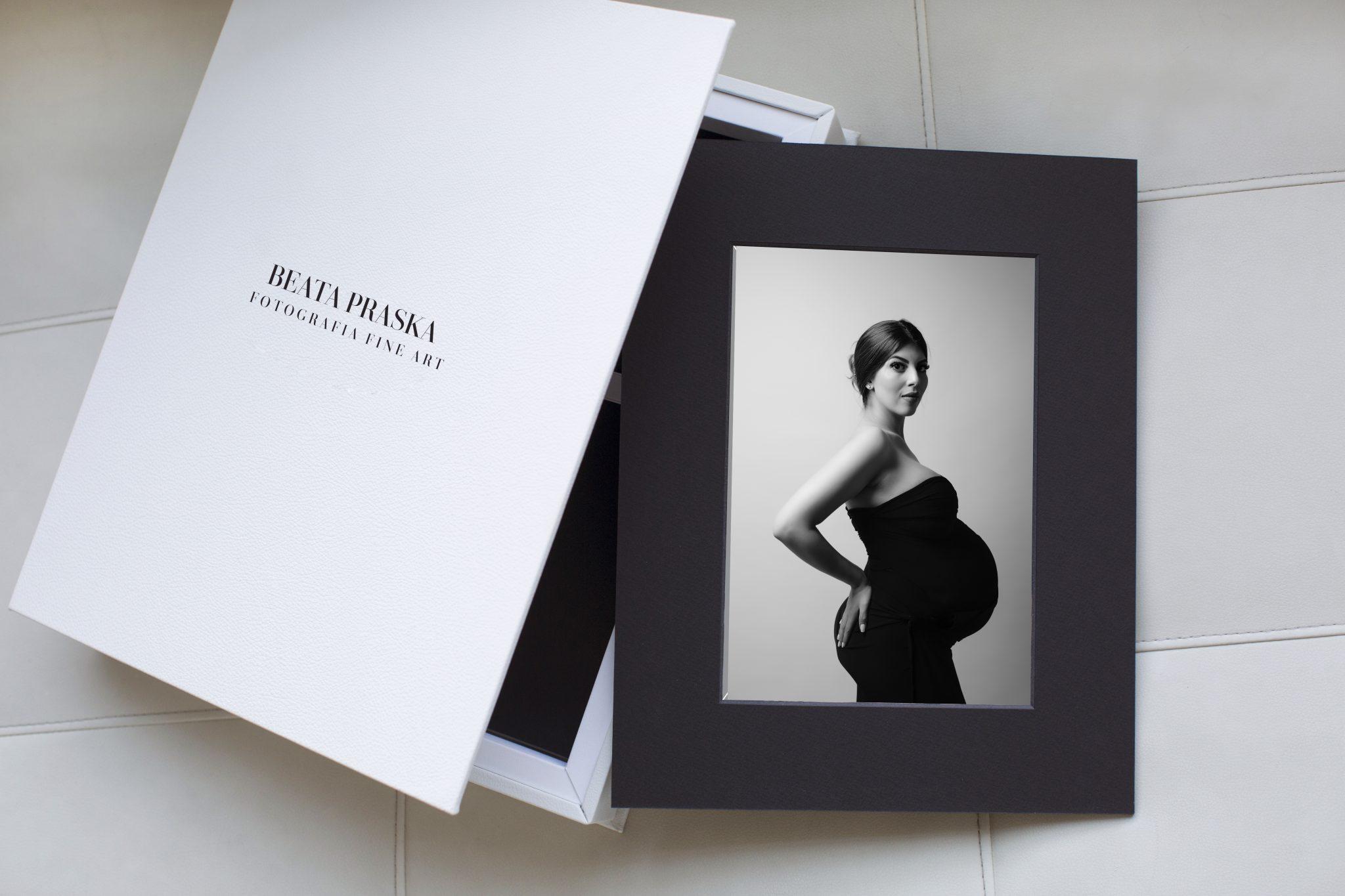 sesiones de fotos de embarazo madrid