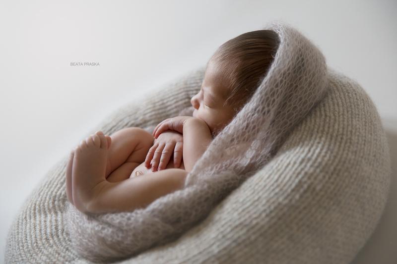 fotos recién nacido