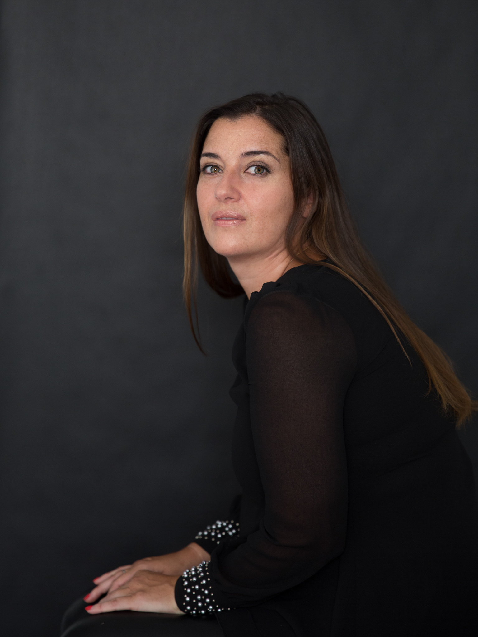 retrato mujer 12