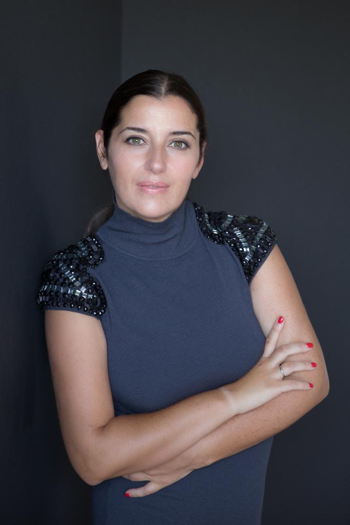 fotografo branding personal madrid