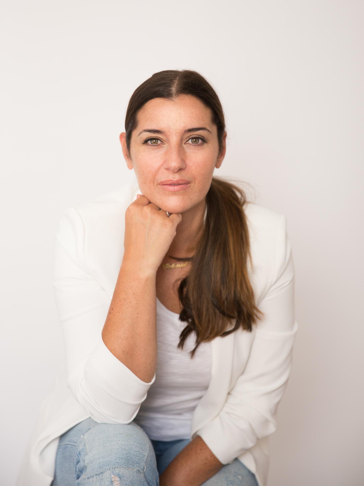 retrato mujer 5