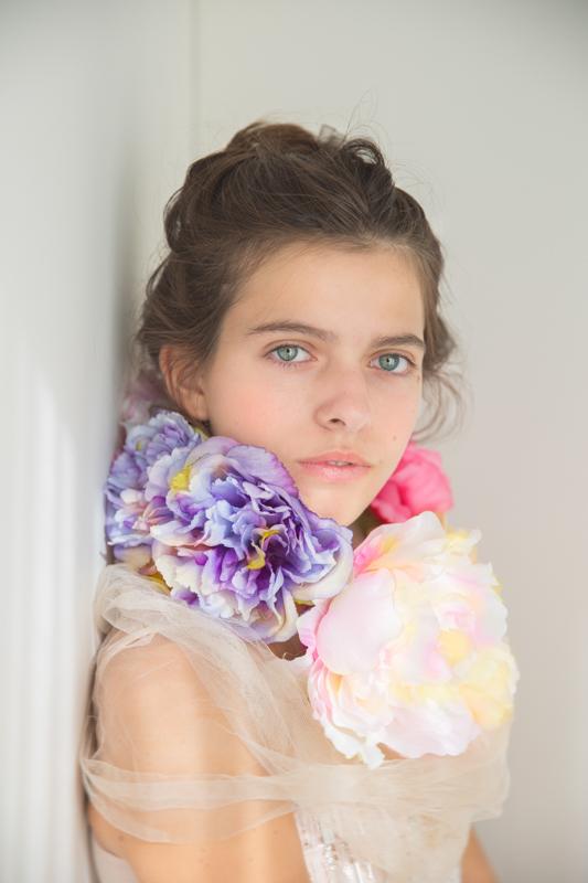 fotografia infantil madrid