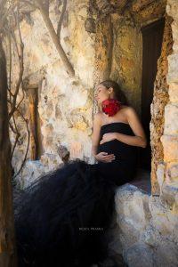 Embarazada11