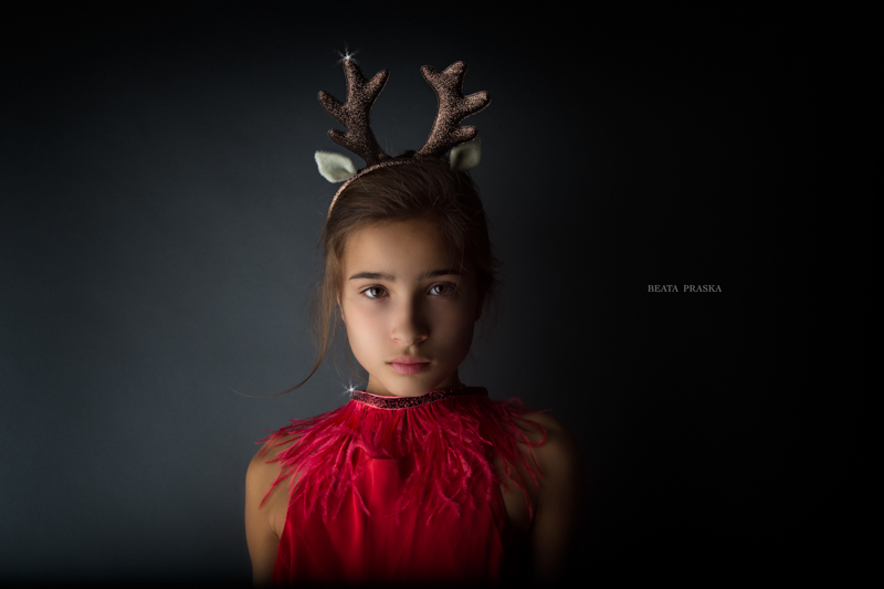 fotografia infantil profesional madrid
