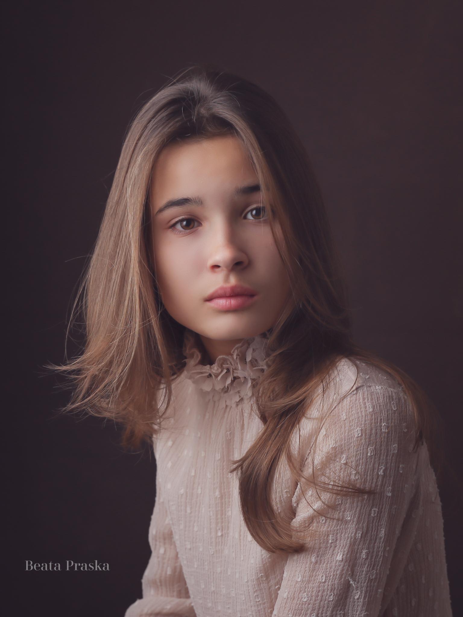 fotografia infantil en madrid