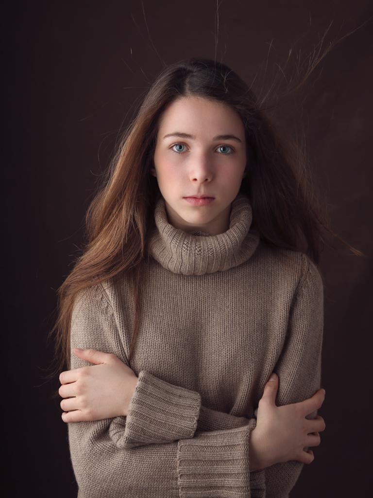 fotografiainfantil
