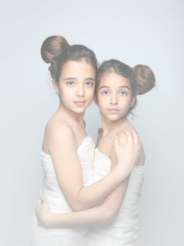fotografia-creativa-de-ninios