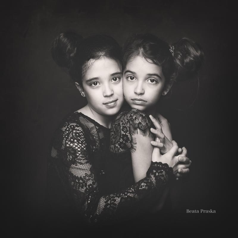 fotografiadefamilia