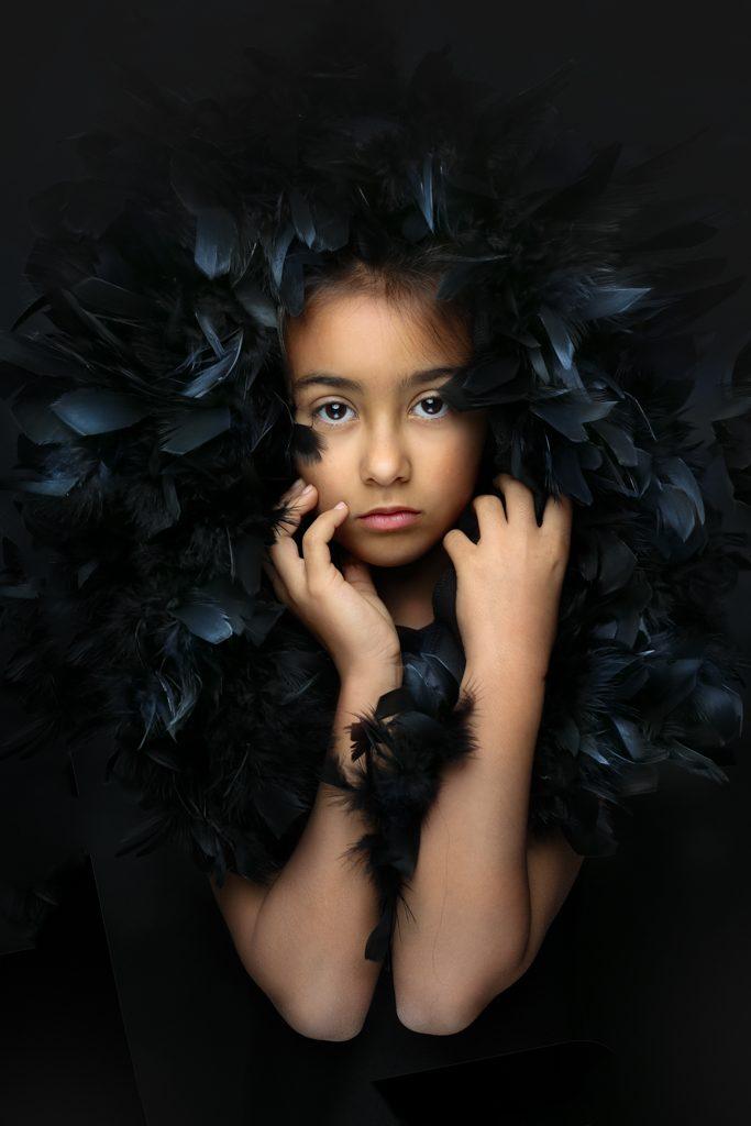 Beata-Praska-Fotografia-Madrid-retrato-infantil